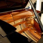 Bosendorfer 225-I photo