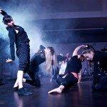 arte & vida dance teraphy photo