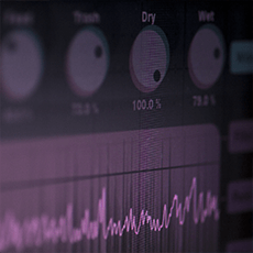 DDLY Dynamic Delay by Izotope for free! |