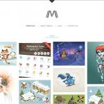 mirkku.com