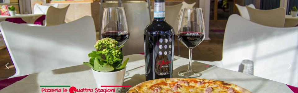 pizzerialequattrostagioni.es