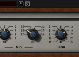 Sie Q by Soundtouys free plugin