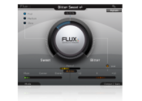 BitterSweet v3 Freeware by fluxhome