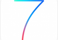 How to Setup Proxy in IOS 7