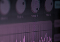 DDLY Dynamic Delay by Izotope for free!