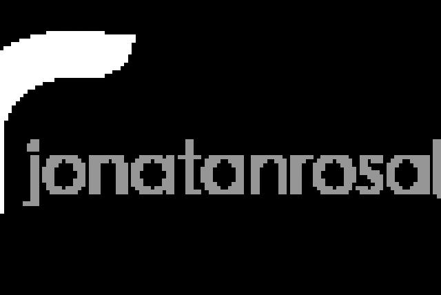 jonatanrosales.com logo