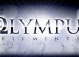 Olympus Elements, quizá uno de los mejores Vst AU plugin de coro sinfónico