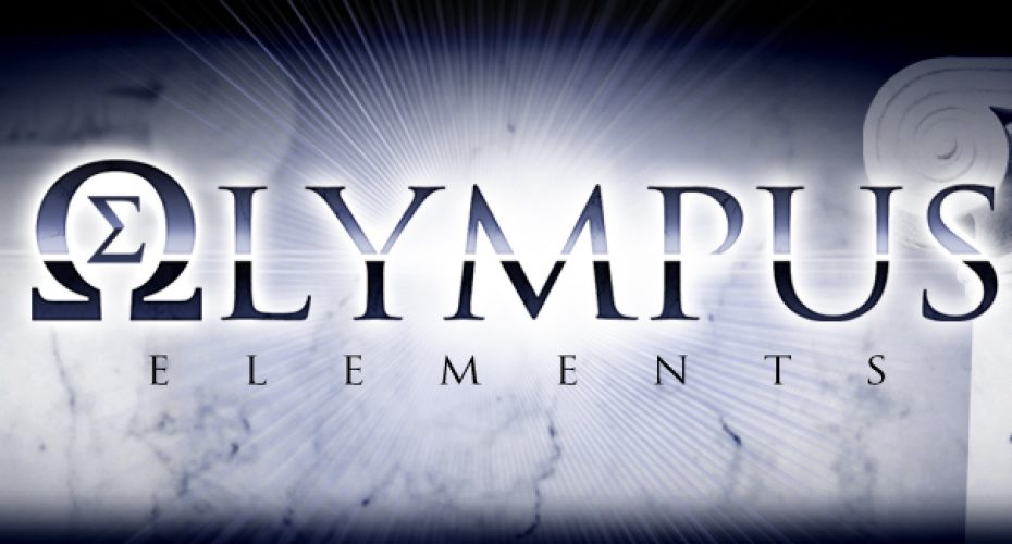 olympus_elements_header_01-2