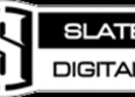 Revival by Slate Digital Freeware