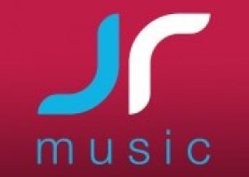 Advertise Me Royalty Free Music Now Available!